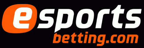 Esports-betting-logo