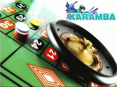 Karamba bonuskod 2018: 100% insättningsbonus upp till 2000 kr