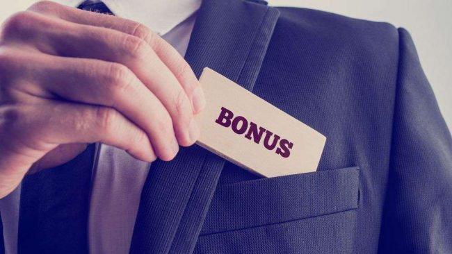 Unibet bonuskod april 2018: 200% bonus upp till 1500 kr plus 50 Free Spins