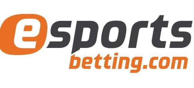 eSportsBetting kampanjkod april 2020: Få 100% upp till 250€