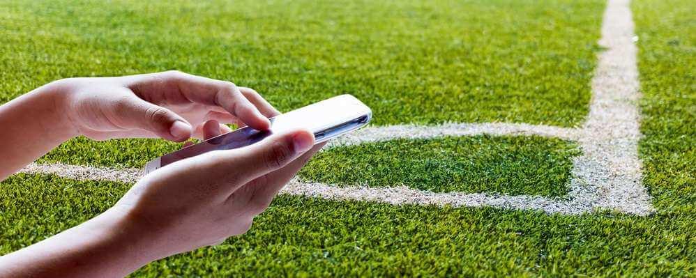 yobetit mobile appar