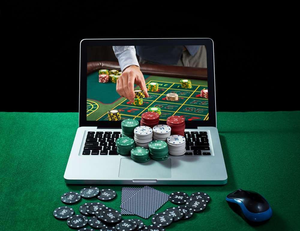 Yobetit Casino Välkomsterbjudande