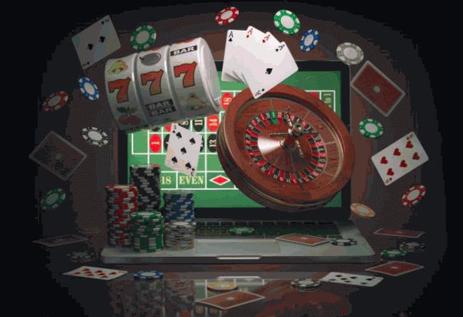 Spin Hero bonuskod april 2020: nytt spännande casino med äventyrstema