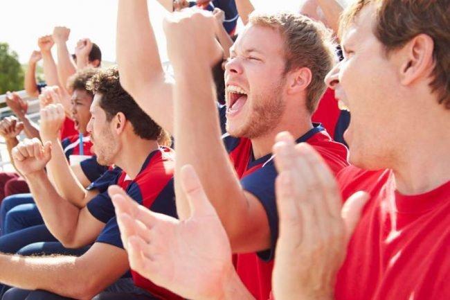 VM 2018 favoriter: Dags att ladda upp inför VM betting 2018