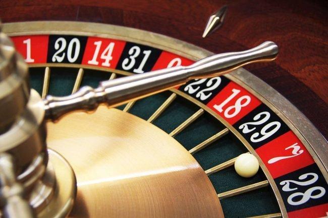 Rizk Casino Bonus Codejuni 2018: 200% upp till 1000 kr + 50 free spins
