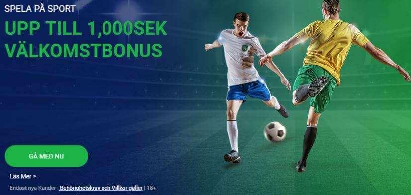 Bet90 bonuskod -se