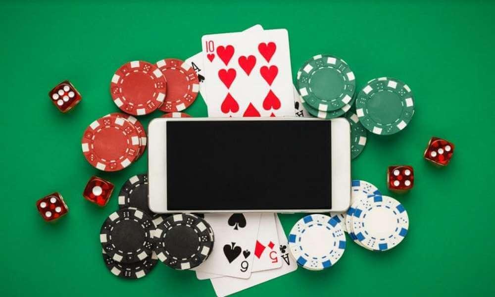 Paf Casino mobil – här tar vi upp allt du behöver veta om casinoappen