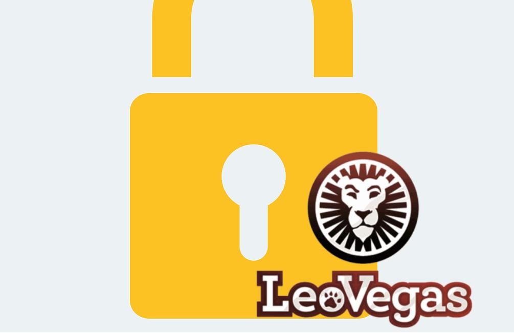 Öppna konto hos Leo Vegas logga in och ha skoj