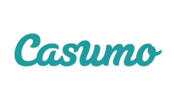 Casumo Bonuskod augusti 2020: Bonus på Sport eller Casino