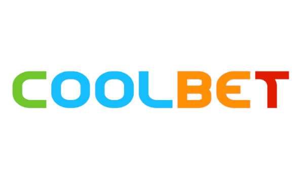 Coolbet bonuskod 2020: 100% upp till 100kr in augusti