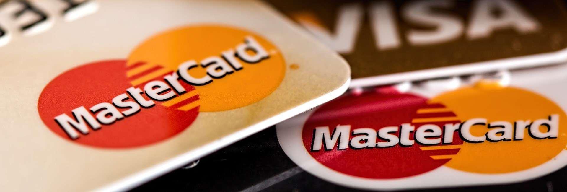 betsson Betalningsalternativ