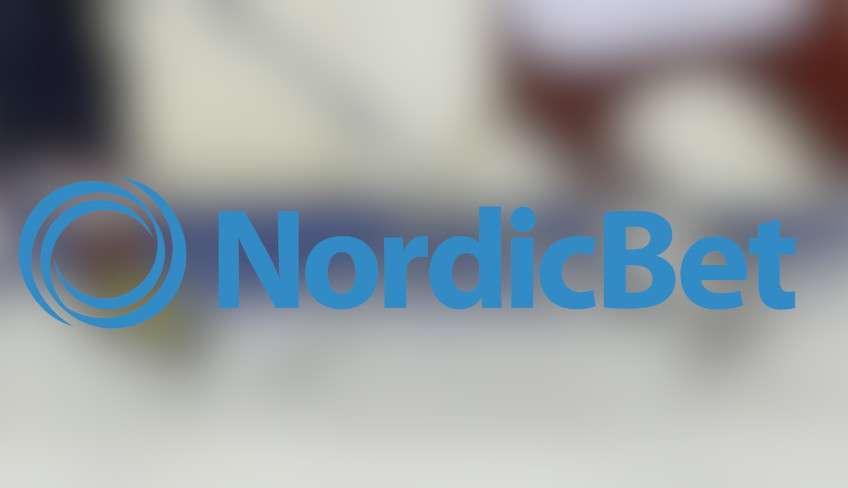 NordicBet Recension För 2019: Stort Spelutbud i Casino och Odds