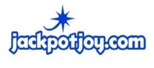 logo jackpotjoy