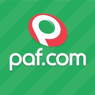 Paf Casino – stor underhållning och mycket gemenskap