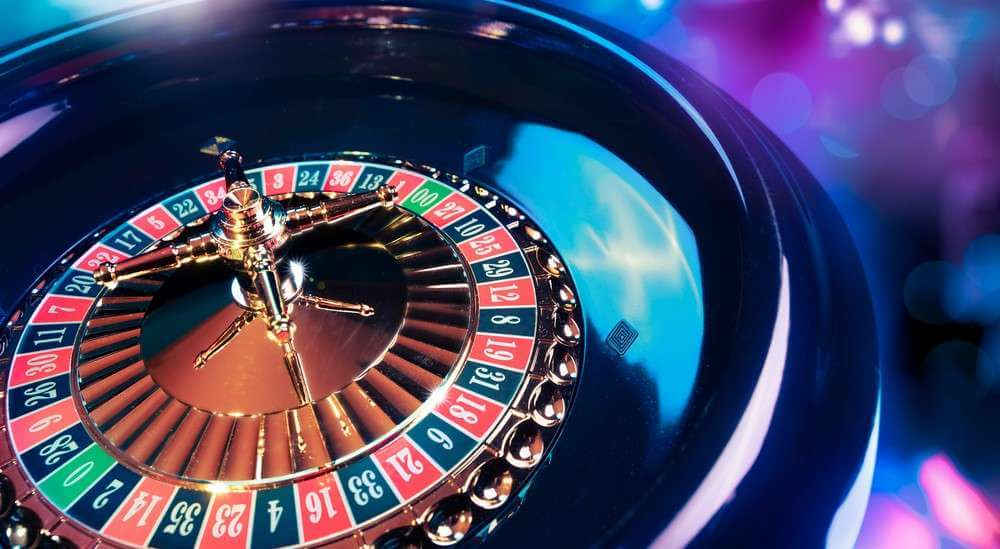 Bästa Casino Recension: Vad är det bästa casino och vem har bästa casino bonus?