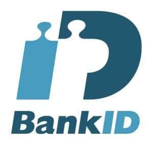 Logo Bankid