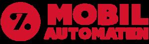 Logo Mobilautomaten