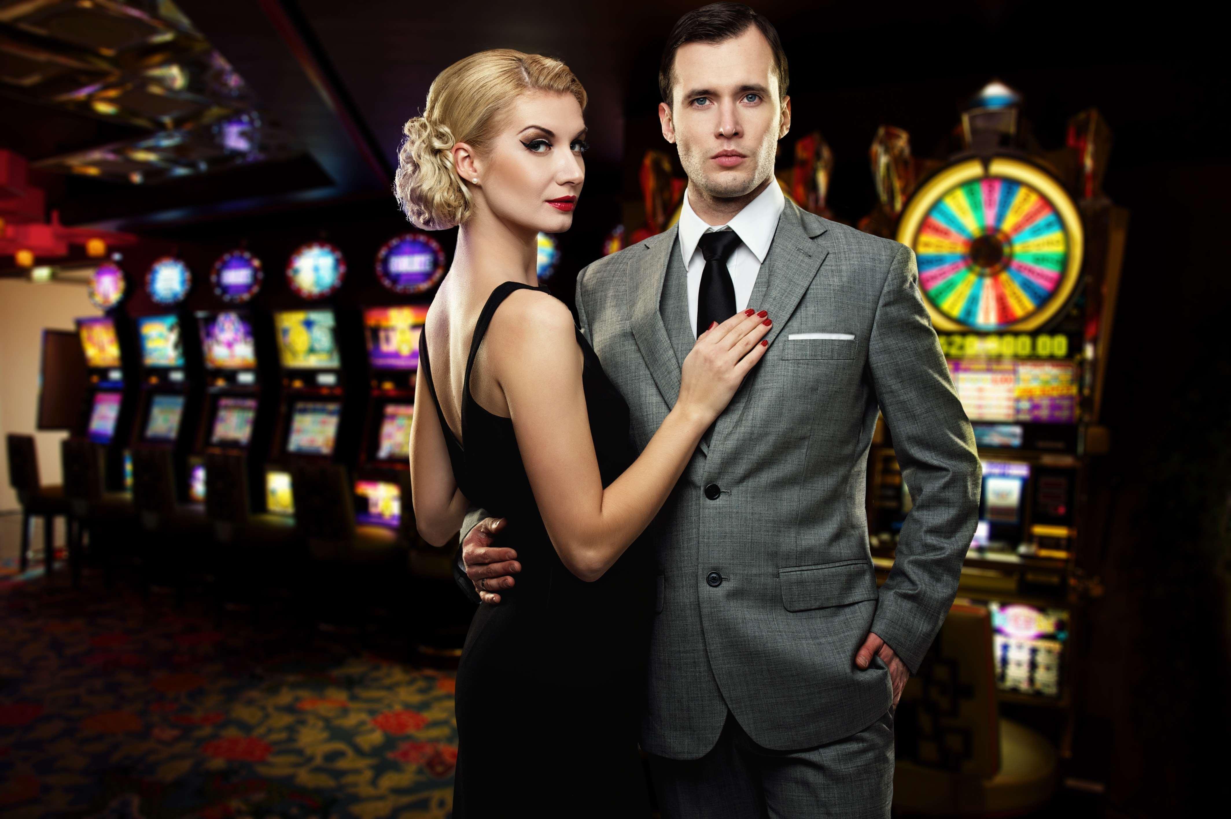 Dags för årets Casino julkalender: Bonusar för nya och gamla spelare