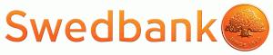 Logo Swed