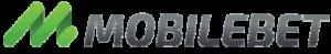 Logo Mobilebet
