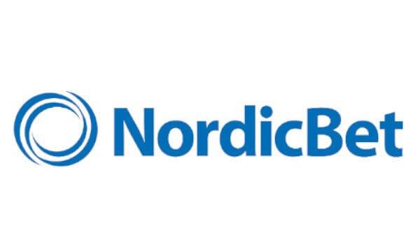 Nordicbet bonuskod oktober 2020: 100% upp till 100 kr