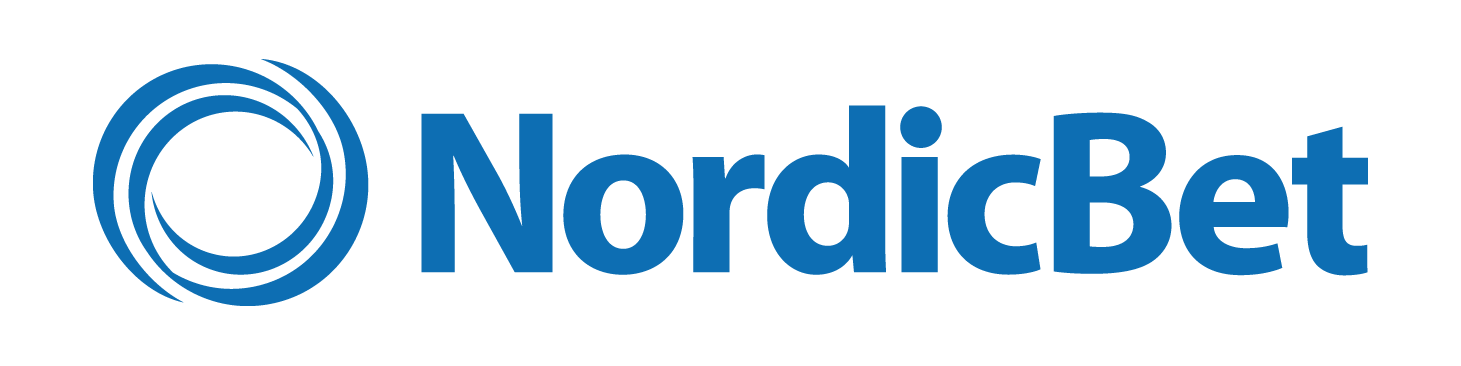 NordicBet spela
