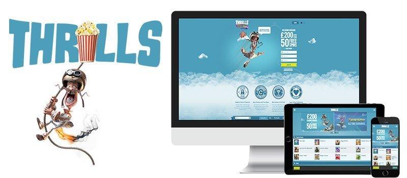 thrills-casino-app