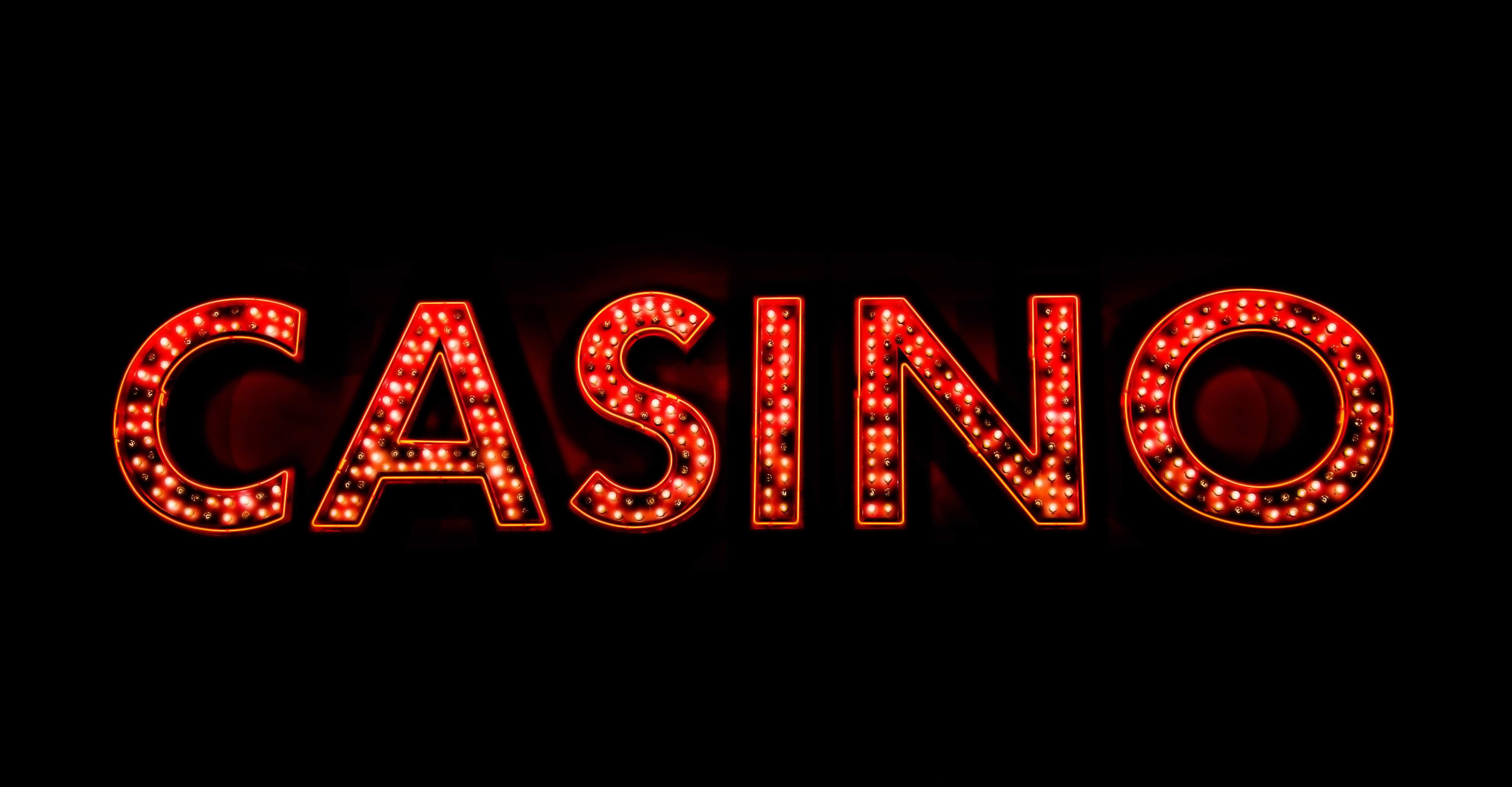 Lyckost casino