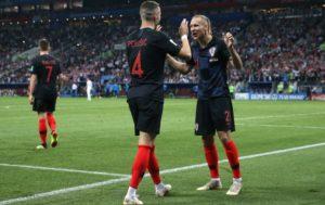 Euro-2020-odds