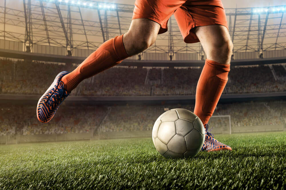 Vem Vinner EM 2020? – Stor Guide Till Fotbolls EM 2020
