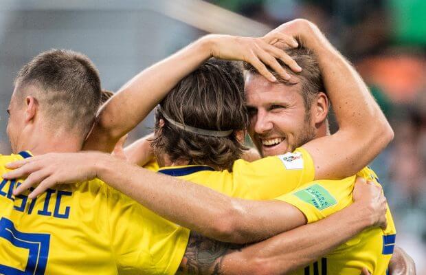 Hur-går-Sverige-vidare-till-EM-2020-Så-går-Sverige-till-EM-2020-620x400