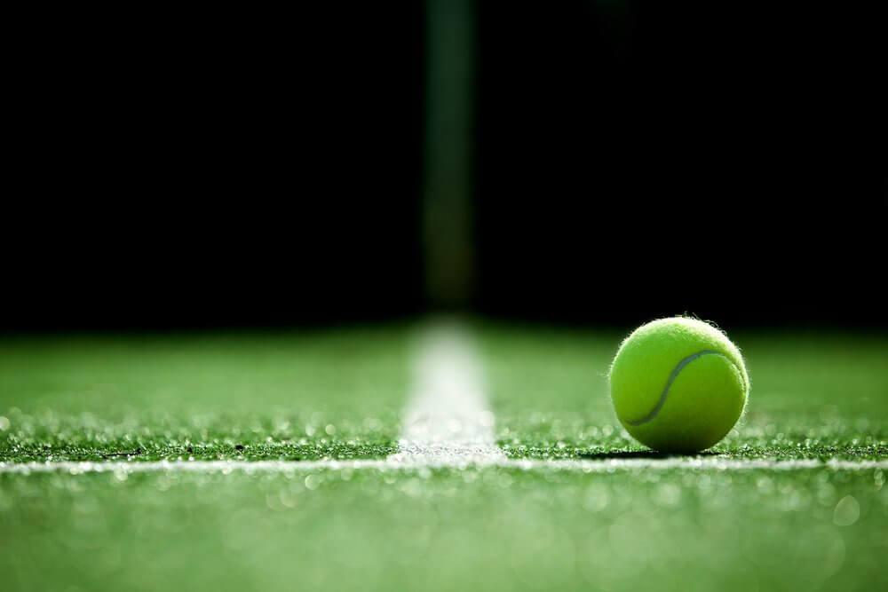 Betta på US Open 2021: Oddsen och favoriter – Vår satsningsstrategi