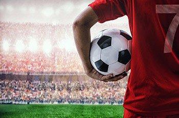 EM Odds 2020: Satsa på de bästa fotbolls-EM odds 2020