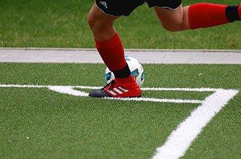 Matchschema EM 2020: Spelschema fotbolls EM 2020 i Europa