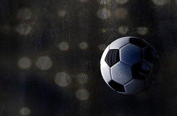 Betting EM 2020: Favoriter Och Underdogs I Fotbolls EM 2020