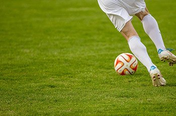 EM Vinnare Odds 2020: Allt om fotbolls EM 2020 & Spela på EM