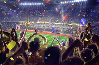 Skyttekung EM 2020: Kval, Matcher, Resultat Och Statistik