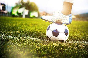 EM 2020 Slutspel: Betta På Årets Största Fotbollsfest