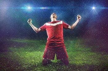 EM resultat: Vem Kommer Vinna Fotbolls EM 2020?