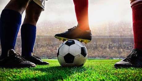 Betting på vinare grupp E i Euro 2020: odds, prognoser och favoriter