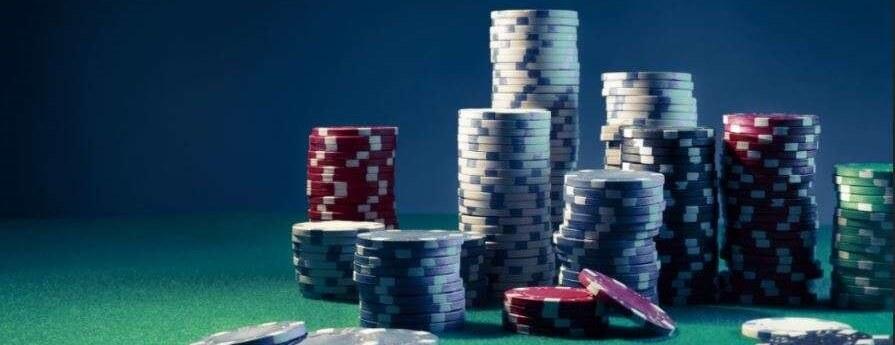 Inandoutbet bonus, casino