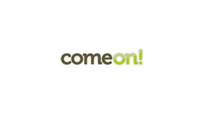 ComeOn bonus 2020
